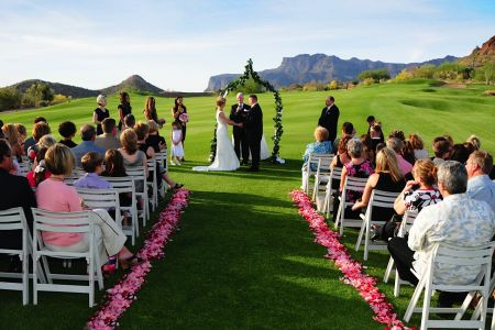 0 1111 FLAT IRON WEDDING gold canyon superstition wedding ceremony site flatiron2